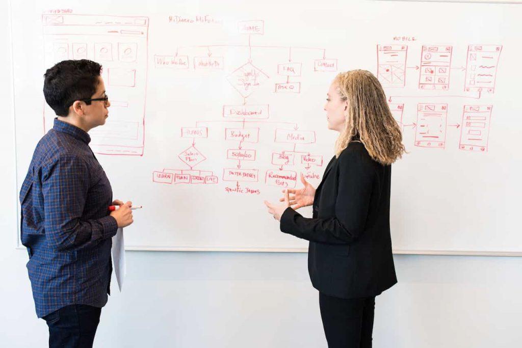 Attorney Marketing Strategies