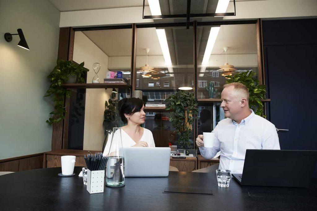 How to Attract Clients as a Lawyer: 3 Powerful Strategies